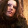 Аватар пользователя homyak28