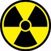 Аватар пользователя chernobylzone
