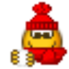 Аватар пользователя makakul