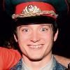 Аватар пользователя Frodo.Bilbovich