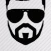 Аватар пользователя Egor.Komandir