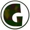Аватар пользователя gexmur