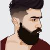 Аватар пользователя JohnSnow