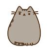 Аватар пользователя ur1ubakip