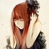 Аватар пользователя kosayazaya
