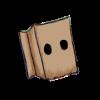 Аватар пользователя CastorpH