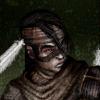 Аватар пользователя Night.Elf