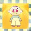 Аватар пользователя Mr.Makflay