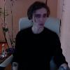 Аватар пользователя TimDeepSpace