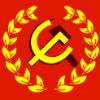 Аватар пользователя sinysoidV3.0