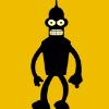 Аватар пользователя hokosOFF
