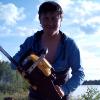 Аватар пользователя oduvan711