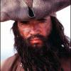 Аватар пользователя Black.Beard