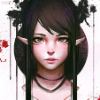 Аватар пользователя NaGaMV