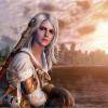 Аватар пользователя VedmaK9gvin