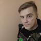 Аватар пользователя zlo3D