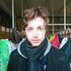 Аватар пользователя Mr.Slime