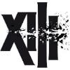 Аватар пользователя ExXIII