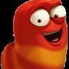 Аватар пользователя Bums