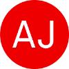 Аватар пользователя ahovjack