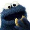 Аватар пользователя chocolate.cookie