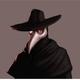 Аватар пользователя Hakul