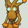 Аватар пользователя Osinika