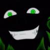 Аватар пользователя nPOCTO.APTyP