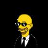 Аватар пользователя KaIvan