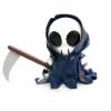 Аватар пользователя Mr.Death