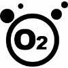 Аватар пользователя DrOxygen