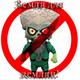 Аватар пользователя ZEMLJANIN160479