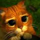 Аватар пользователя naglaya.naglost
