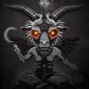 Аватар пользователя MissPetrovna