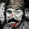 Аватар пользователя Nikzion