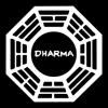 Аватар пользователя dyptan