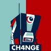Аватар пользователя Ultim8Swag