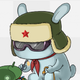Аватар пользователя Nuc7ear