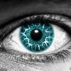 Аватар пользователя pizdan1m