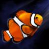 Аватар пользователя ZeNtuR0