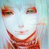 Аватар пользователя Averna