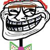 Аватар пользователя pistachio
