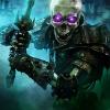 Аватар пользователя hontam