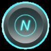 Аватар пользователя NNNea