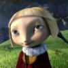 Аватар пользователя KateMurr