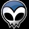 Аватар пользователя RemmaH
