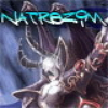 Аватар пользователя NATREZIM4IK