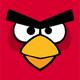 Аватар пользователя Zanuda103