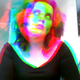 Аватар пользователя tihoro