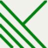 Аватар пользователя sumrak00